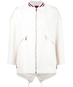 Moncler Gamme Rouge | Piene B Jacket