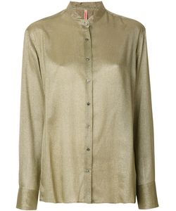 Indress | Button-Down Blouse Women 2