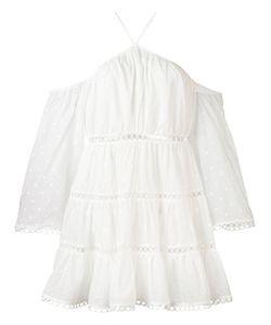 Zimmermann | Ажурное Платье