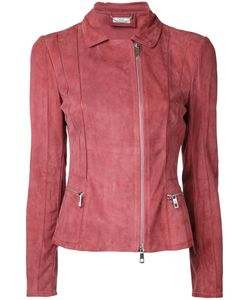 DESA COLLECTION | Zipped Jacket 36