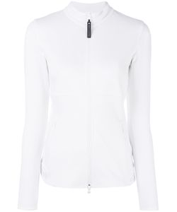 Adidas By Stella  Mccartney | Adidas By Stella Mccartney Jersey Jacket