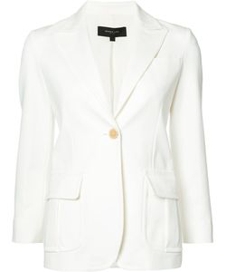 Derek Lam | One Button Blazer Size 42