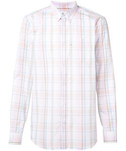 Wesc | Naoki Shirt L