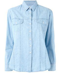 Each X Other | Buttoned Shirt