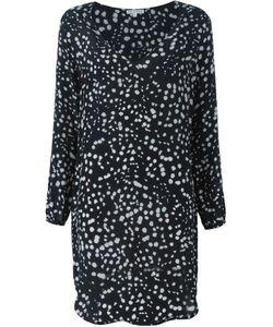 LILY AND LIONEL | Платье Nova C V-Образным Вырезом