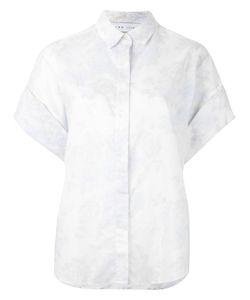 Iro | Sleeveless Shirt 36