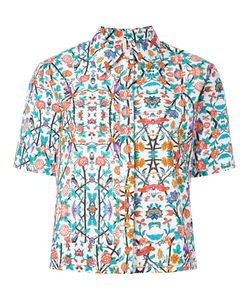 Miahatami | Shirt 44
