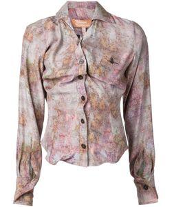 Vivienne Westwood | Рубашка Alcoholic