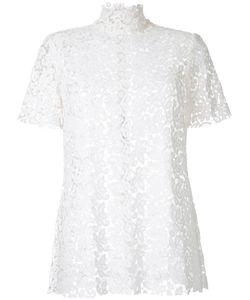Macgraw | Bisou Blouse 12 Cotton