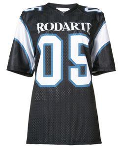Rodarte | T-Shirt