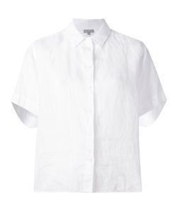 MARGARET HOWELL   Рубашка С Короткими Рукавами