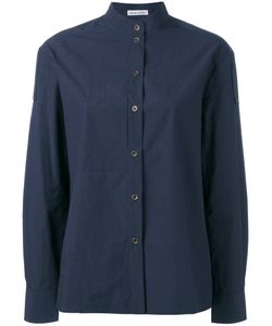 Tomas Maier   Buttoned Shirt Size 6