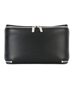 Valextra   Foldable Beauty Bag