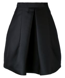 P.A.R.O.S.H. | P.A.R.O.S.H. Tulip Skirt Xs