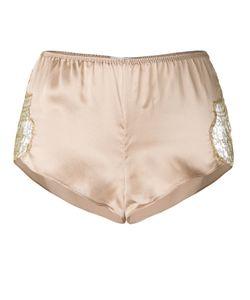 Gilda & Pearl | Gina Tap Pants Size Large
