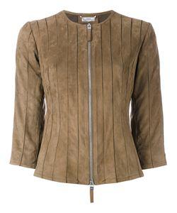DESA | 1972 Panelled Jacket Size