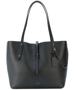COACH | Market Tote Bag