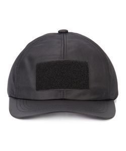 BYUNGMUN SEO | Front Patch Cap Polyester