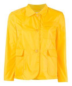 Aspesi | Americana Cropped Jacket Xs