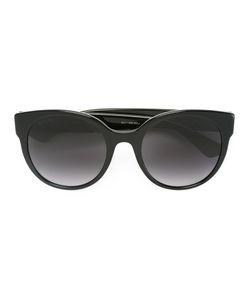 Gucci Eyewear | Cat Eye Wayfarer Sunglasses
