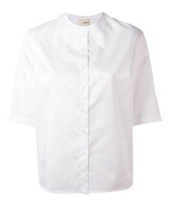 Elaidi | Boxy Shirt