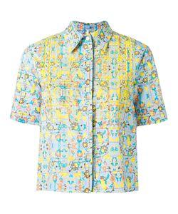Miahatami | Print Shirt