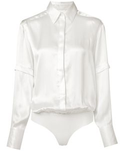 Alix | Mercer Shirt Size Xs
