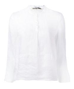 Stefano Mortari | Classic Shirt Size 42
