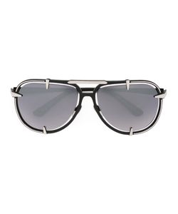 Frency&Mercury | Frency Mercury Cheetah Sunglasses