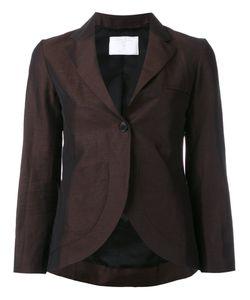 SOCIETE ANONYME | Société Anonyme Vendome Jacket Size 40