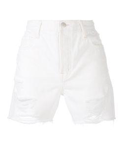 J Brand | Ivy Denim Shorts