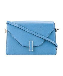 Valextra | Envelope Shoulder Bag Women