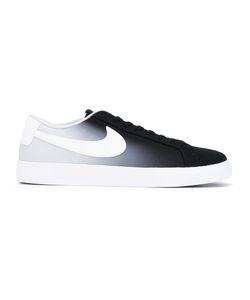 Nike | Кеды Sb Blazer Vapor