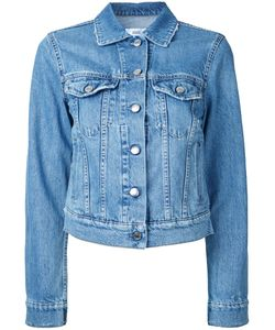 Closed | Denim Jacket Size Small
