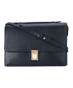 Paul Smith | Detail Shoulder Bag Calf
