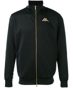 Kappa | Куртка На Молнии С Логотипом