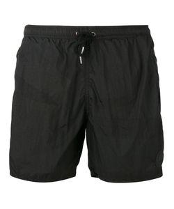 Hydrogen   Drawstring Swim Shorts Size Xxl