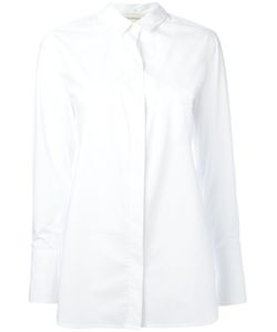 By Malene Birger | Tilalu Shirt
