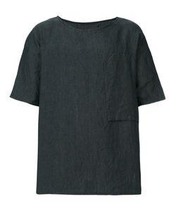 ALCHEMY | Round Neck T-Shirt