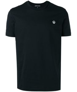 Markus Lupfer | Paw Patch T-Shirt