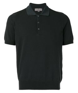 Canali | Classic Polo Shirt Size 58