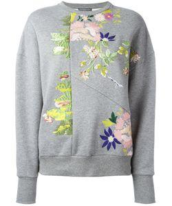 Alexander McQueen | Sweater