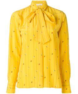 SOCIETE ANONYME | Société Anonyme Ribbon Shirt