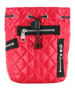 Sonia By Sonia Rykiel | Quilted Backpack