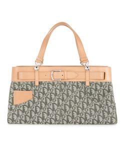 Christian Dior Vintage | Trotter Handbag