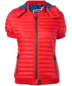 ROSSIGNOL   W Penelope Hooded Jacket