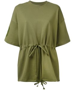 FENTY X PUMA | Pull Tie Sweatshirt