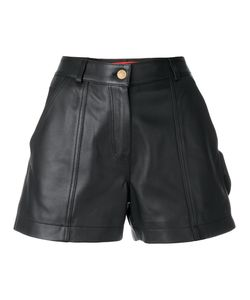 Hilfiger Collection | Workwear Shorts Women