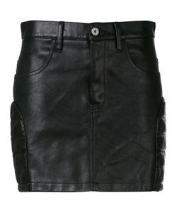 JUNYA WATANABE COMME DES GARCONS | Junya Watanabe Comme Des Garçons Mini Skirt Size Small
