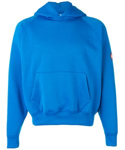 C.E. | C.E. Hooded Sweatshirt M